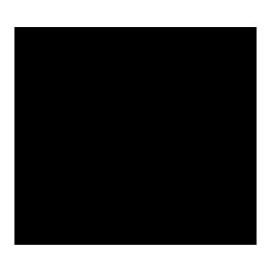 Πανωφόρια